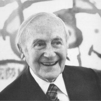 Episode 1 : Joan Miro (1893-1983)